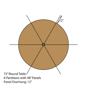 Overhead-Large-Round-6Partition