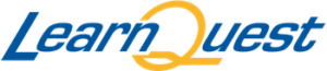 LearnQuest-Logo