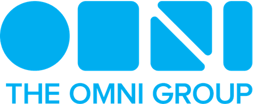 Omni Group