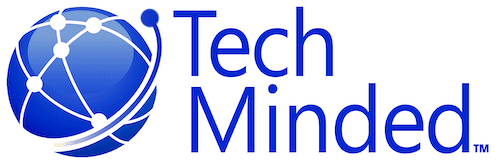 Tech Minded Network