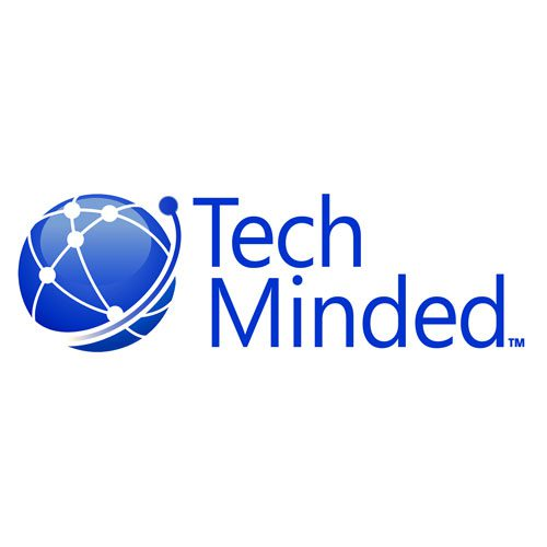 Tech Minded