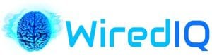 WiredIQ